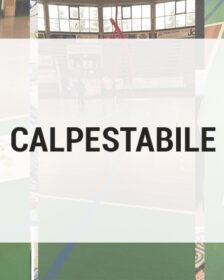 Calpestabile-Collage
