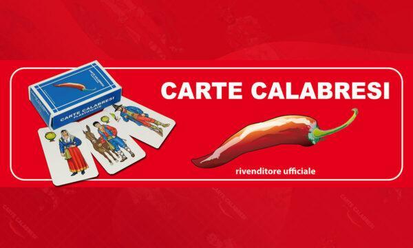 CarteCalabresi-Banner