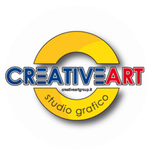 CreativeArtSocial