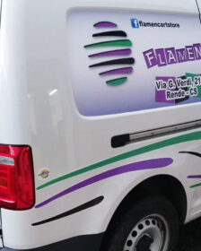 FlamenCart-1