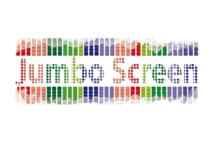LOGO-JUMBO-SCREEN