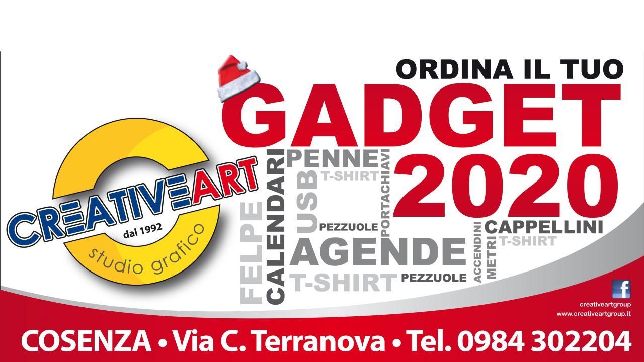 Gadget-CA