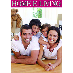 HOME E LIVING