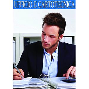 UFFICIO E CARTOTECNICA