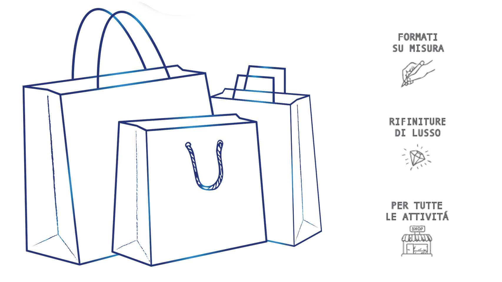 BAGS-CREATIVEART