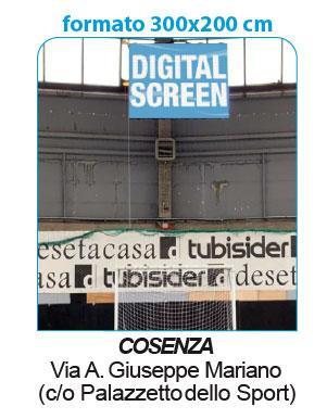 """<span  class=""""uc_style_uc_tiles_grid_image_elementor_uc_items_attribute_title"""" style=""""color:#ffffff;"""">Pannello insito in Palazzetto dello Sport principale di Cosenza</span>"""